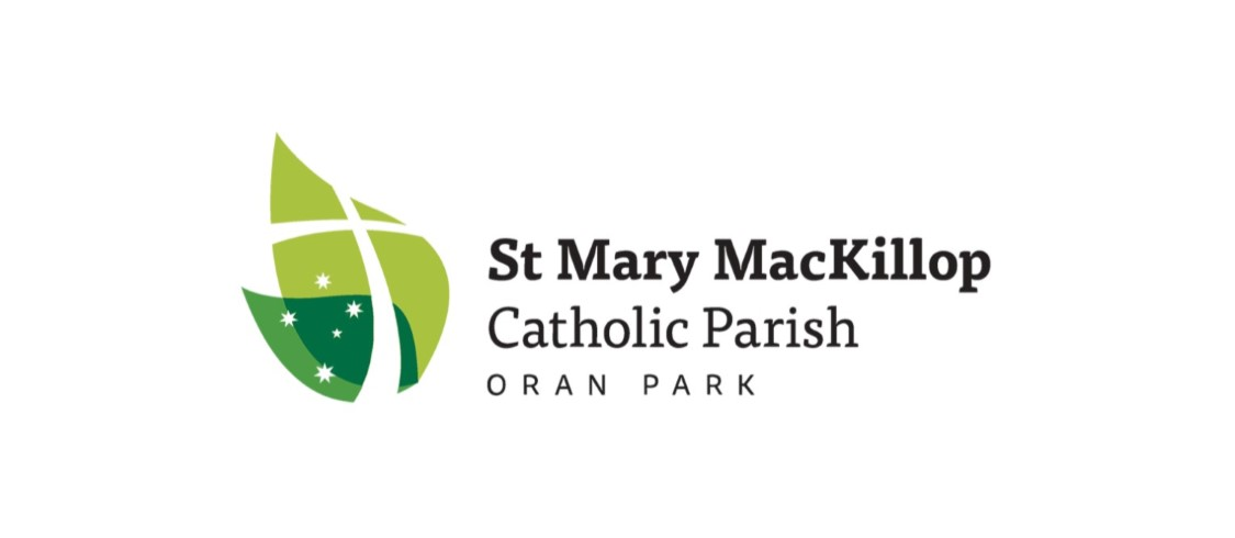 Mary MacKillop panel