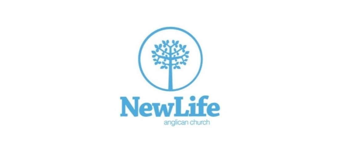 NewLife panel