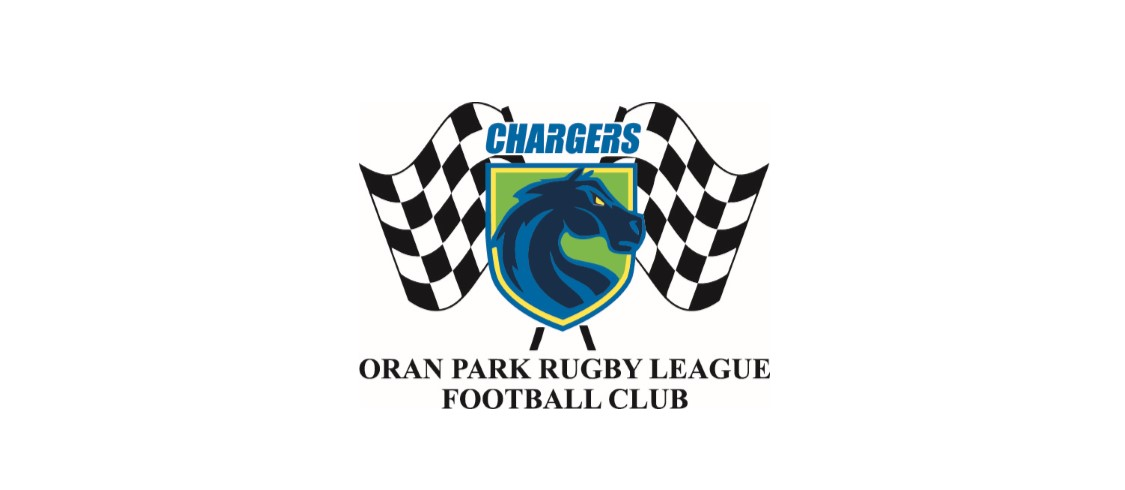 Oran Park Rugby League Club Panel